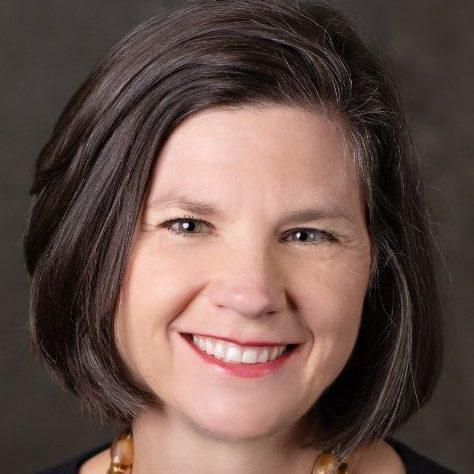 Julia Kertz Grant, Director, Co-founder